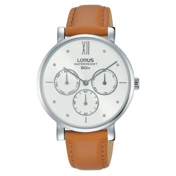 LORUS RP607DX8