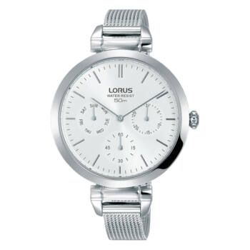 LORUS RP611DX9