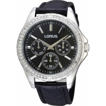 LORUS RP647AX9