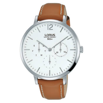 LORUS RP687CX8