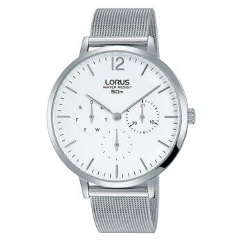 LORUS RP687CX9