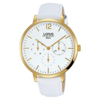 LORUS RP690CX9