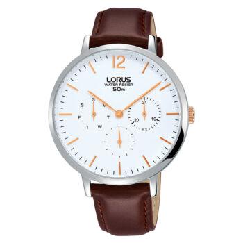 LORUS RP691CX9