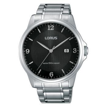 LORUS RS907CX9