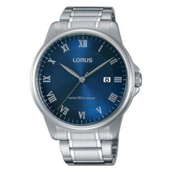 LORUS RS913CX9