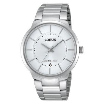 LORUS RS937BX9