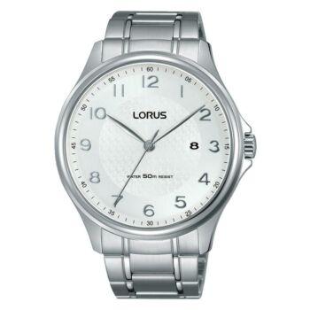 LORUS RS983CX9