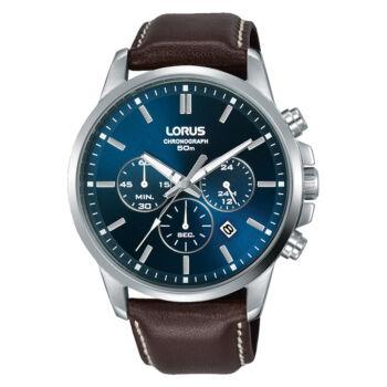 LORUS RT389GX9