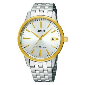 LORUS RXH10HX9