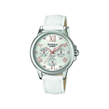 CASIO SHE-3511L-7AUER
