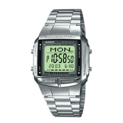 CASIO  DB-360N-1AEF