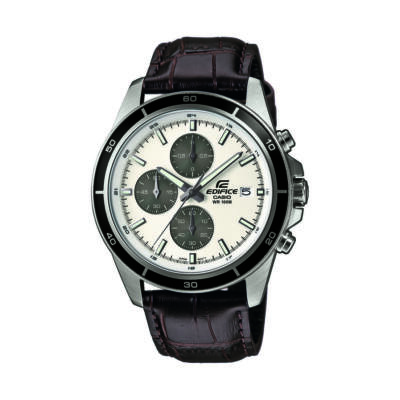 CASIO  EFR-526L-7AVUEF