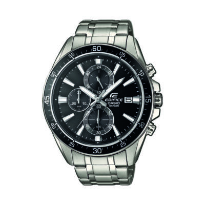 CASIO  EFR-546D-1AVUEF