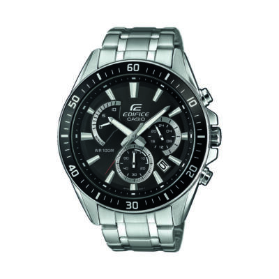 CASIO  EFR-552D-1AVUEF