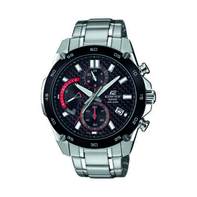 CASIO  EFR-557CDB-1AVUEF