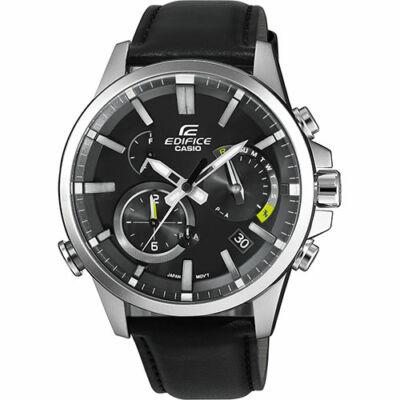 CASIO  EQB-700L-1AER