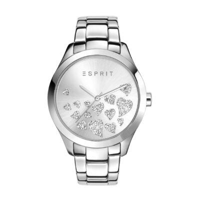 ESPRIT  ES107282004