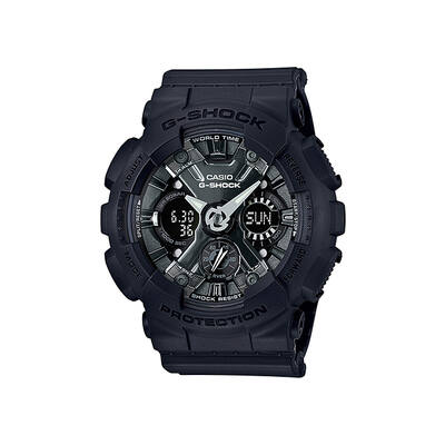 CASIO  GMA-S120MF-1AER