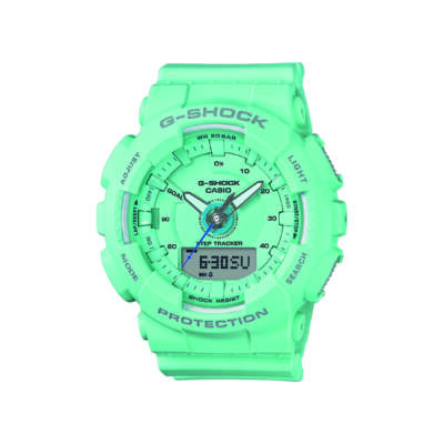 CASIO  GMA-S130-2AER