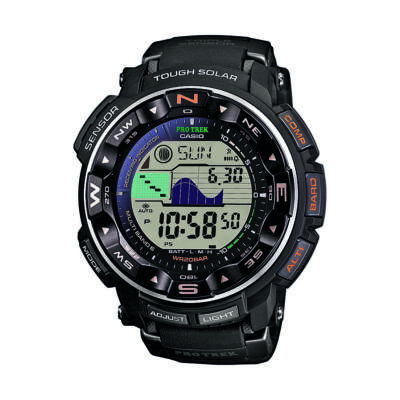 CASIO  PRW-2500-1ER