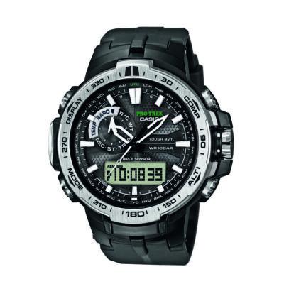 CASIO  PRW-6000-1ER