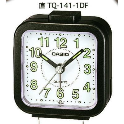 CASIO  TQ-141-1EF