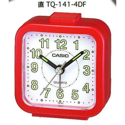 CASIO  TQ-141-4EF