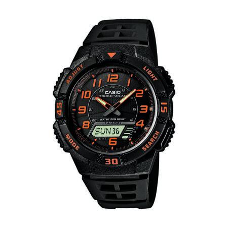 CASIO AQ-S800W-1B2VEF