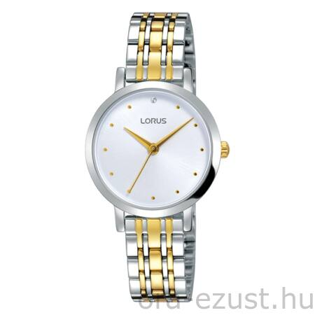 LORUS  RG253MX9