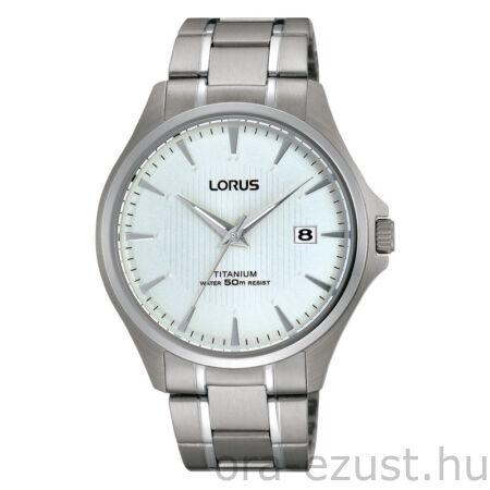 LORUS  RS933CX9