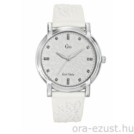 GO - Girl Only 697783