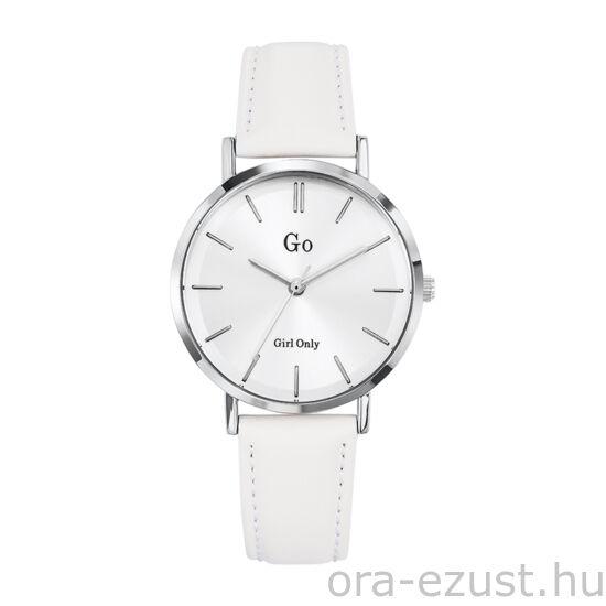 GO - Girl Only 698939