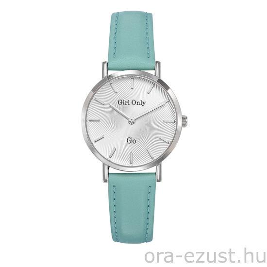 GO - Girl Only 699050