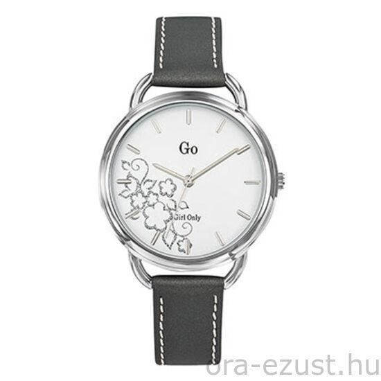 GO - Girl Only 699107