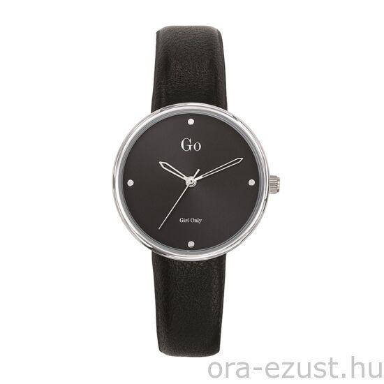 GO - Girl Only 699129