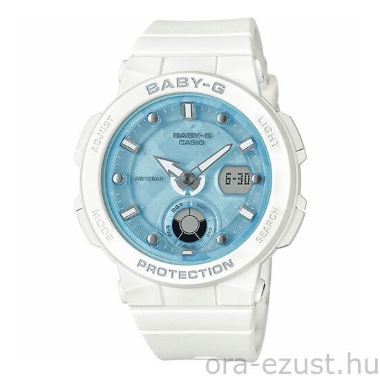 CASIO BGA-250-7A1ER