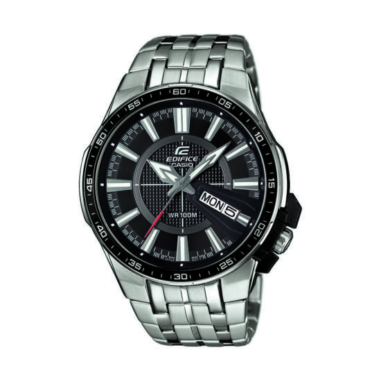CASIO  EFR-106D-1AVUEF