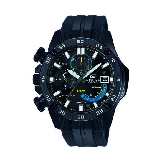 CASIO  EFR-558BP-1AVUEF
