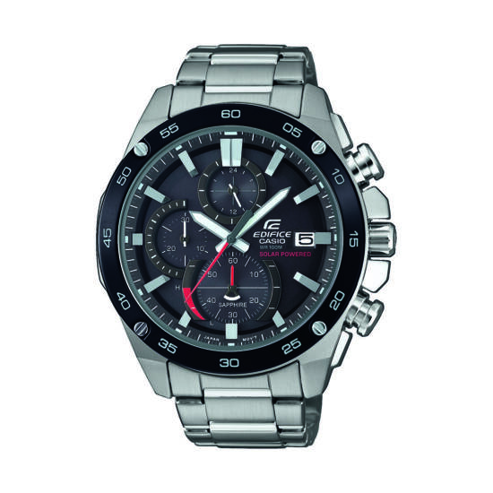 CASIO EFS-S500DB-1AVUEF