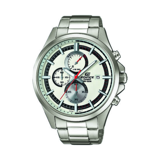 CASIO  EFV-520D-7AVUEF