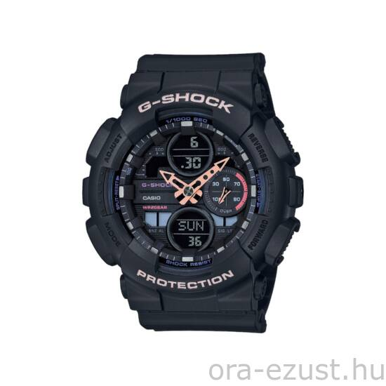 CASIO GMA-S140-1AER
