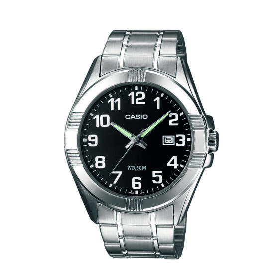 CASIO MTP-1308PD-1BVEF