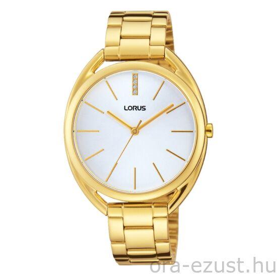 LORUS RG206KX9
