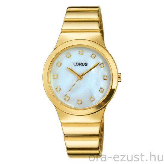 LORUS RG280KX9