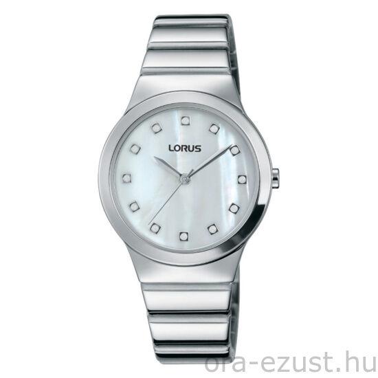 LORUS RG281KX9