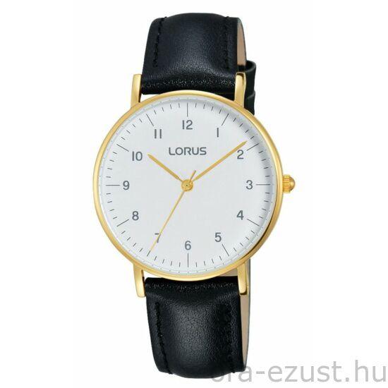 LORUS RH804CX9