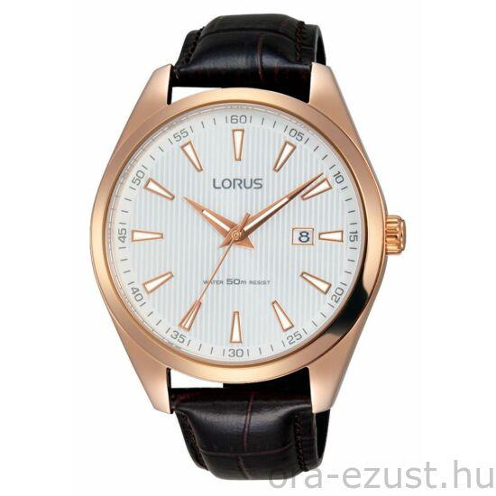LORUS RH956GX9