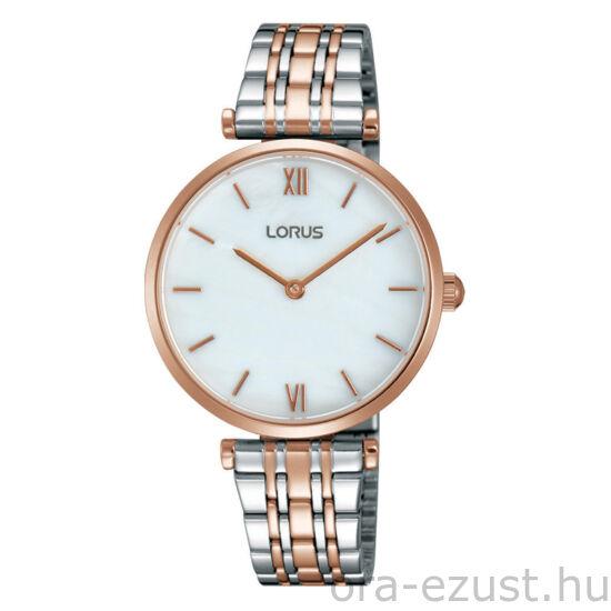 LORUS RRW88EX9