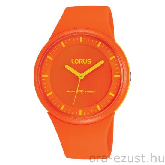 LORUS RRX99DX9