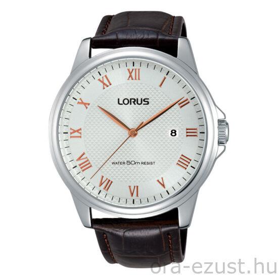 LORUS RS915CX9